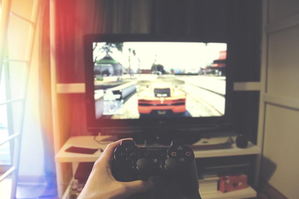gaming_konsol